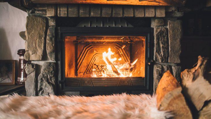 Zekerheid voor een warme winter