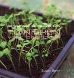 Boek tuinieren voor beginners