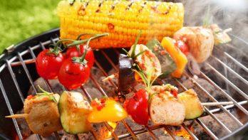 Heerlijke BBQ recepten
