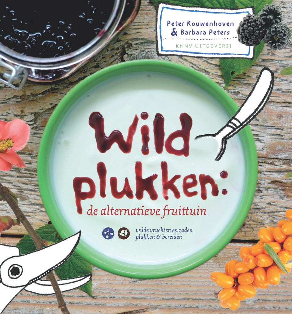 Wildplukken_de_alternatieve_fruittuin