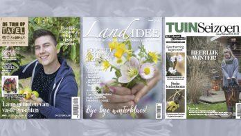 Lees meer in onze magazines