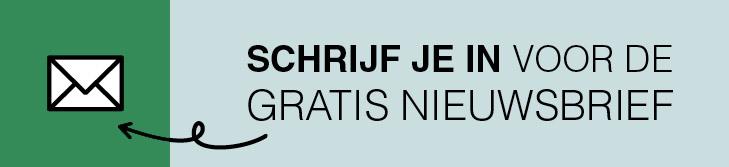 Tuinen.nl nieuwsbrief