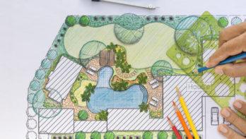 Tuin aanleggen: handige tips en tricks!