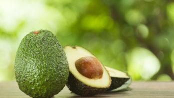 Quiz: Wat weet jij over avocado's?
