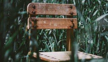 Gadero vlondertegels zitten in jouw tuin